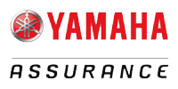 Service de Yamaha assistance disponible